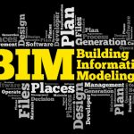 Much more than BIM